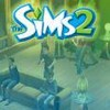 sims-shoping