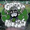 greenangels1992