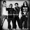 killerpilze-loove-you