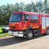 fire-etienne-4