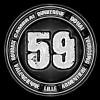 berreta-59