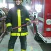 ptit-pompier-18