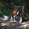 pecheur-motocross