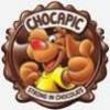 chocapikdu27