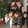 Les-nenettes13