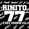 setinor77144