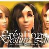 destinylife-creation