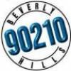 beverly200