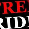 freeride-team84