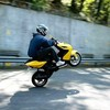 tuningscoot73800