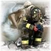 lepompier58