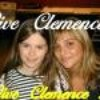 vive-clemence
