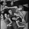 onetreehill-234