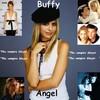 Buffy-du-76