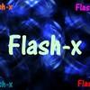 x-fl4sh-x-du-74-x