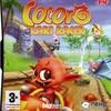 cocotokartracer