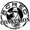 scred89connexion