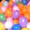 et150ballons