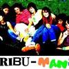 Tribu-mania