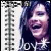 More-Bill