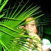 mel-summer2008