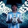 soccerbyflavinho