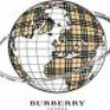 the-burberry-boy