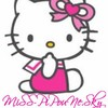 miss-pipoune