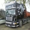 scania-v8-r580