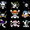 song-onepiece
