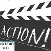 cc-lefilm