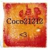 coco21212
