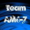 Team-AM6-7