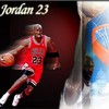 michaeljordan4ever