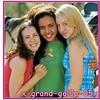 x-grand-gal0p-05x