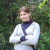 aurelia94120