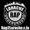 hip-hop-3raychi
