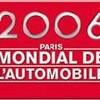 mondialauto2006