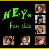 Heyfanclub