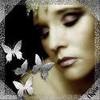 lovelygirldu63