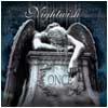 nightwishfan77