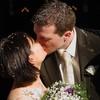 mariagedematetquent