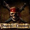 Pirates-Des-Caraibes350