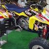 quadeurfoudu33