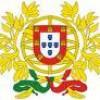 loOl-portugal