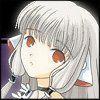 Mitsuki--moon