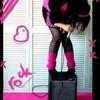 SoSo-Fashion1994