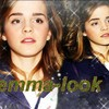 emma-look