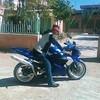 kaderpw80