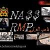 nass-rpm